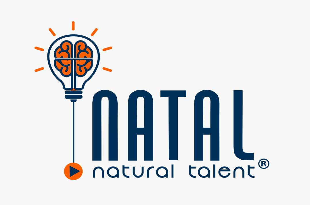 Discovery-Innate-Talent-Home