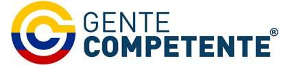 Gente-Competente-Colombia