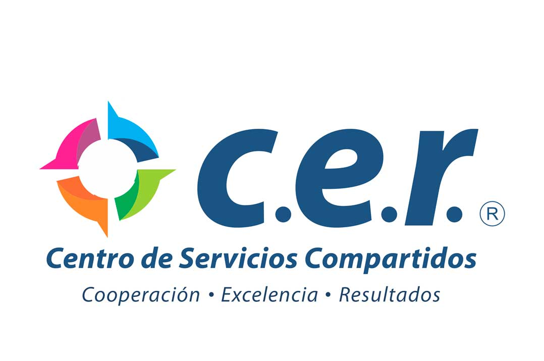 logo-CER-Nuevo1