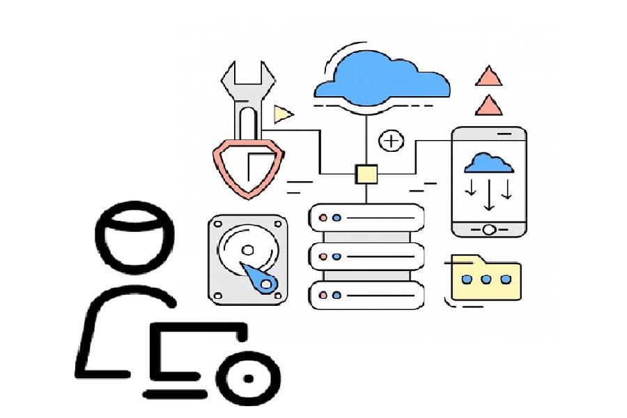 tecnologias-emergentes