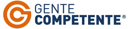 Gente-Competente-Logo-Home